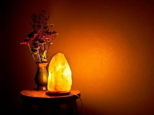 LAMPU TERAPI GARAM BUKIT HIMALAYA.jpg